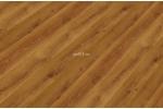 Ламинат Balterio коллекция Vitality Diplomat Дуб шато 316 -DK / DIP DK316
