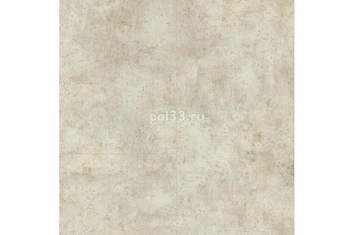 Ламинат Balterio коллекция Urban Терра Айвори 112