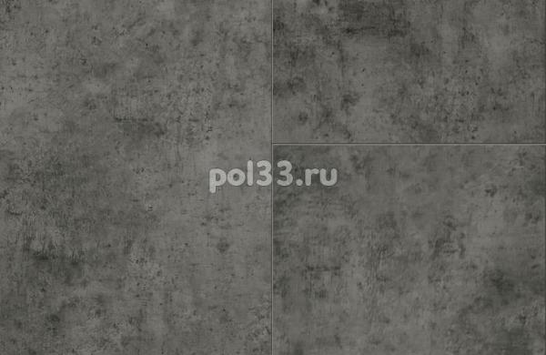 Ламинат Balterio коллекция Urban Терра Базальт 115