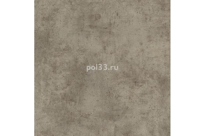 Ламинат Balterio коллекция Urban Терра Бетон 113