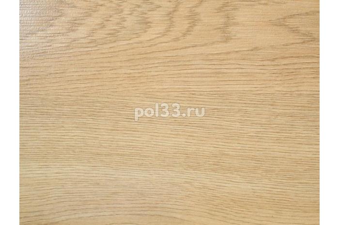 Ламинат Ritter коллекция Петр 1 Дуб Светлый 33171