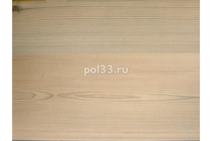 Ламинат Ritter коллекция Петр 1 Сосна корабельная 33210
