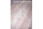 Ламинат Ritter коллекция Петр 1 Ясень норвежский 33250