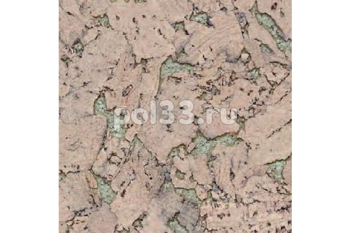 Настенная пробка Viscork Artwall Salad YS1D 001