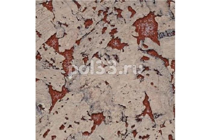 Настенная пробка Viscork Artwall Magma YS1E 001