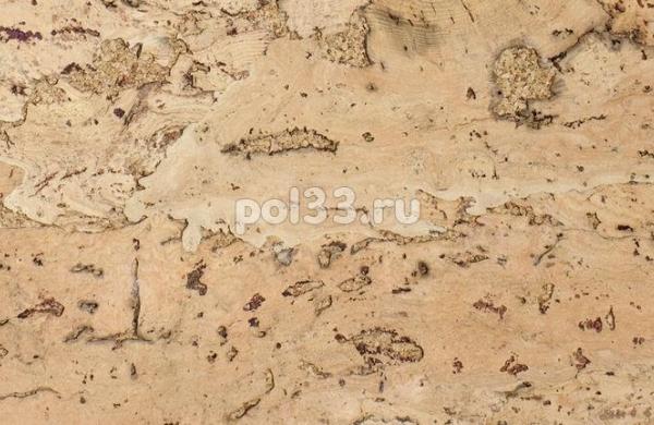 Настенная пробка Viscork Artwall Natura YS15 007