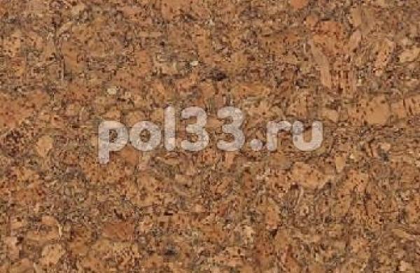 Напольная замковая пробка Viscork Homecork BJD 1005 Texture