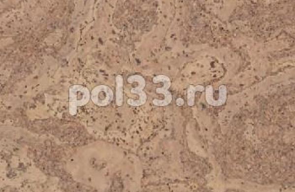 Напольная замковая пробка Viscork Homecork BLI 1003 Visage Blond