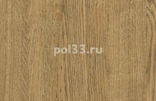 Ламинат Kastamonu коллекция Floorpan Black Дуб пробковый FP0046