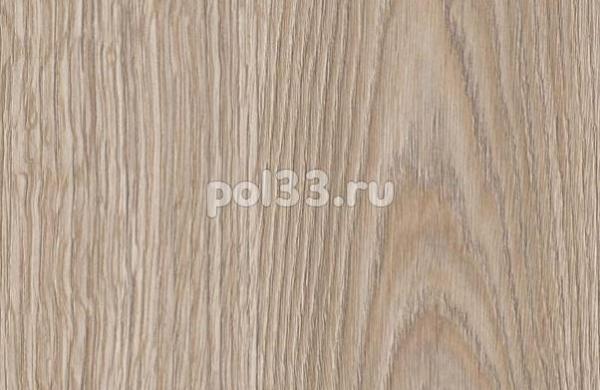 Ламинат Kastamonu коллекция Floorpan Black Дуб индийский песочный FP0048