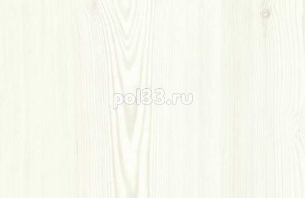 Ламинат Kastamonu коллекция Floorpan Red Сосна кашмир FP0022