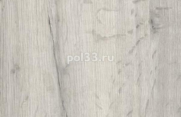 Ламинат Kastamonu коллекция Floorpan Red Дуб каньон ренессанс FP0023