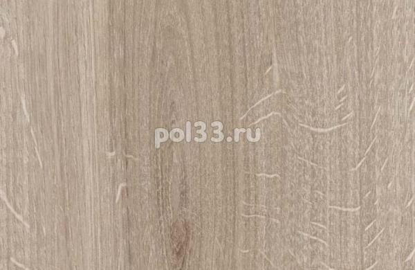 Ламинат Kastamonu коллекция Floorpan Red Дуб каньон светлый FP0024