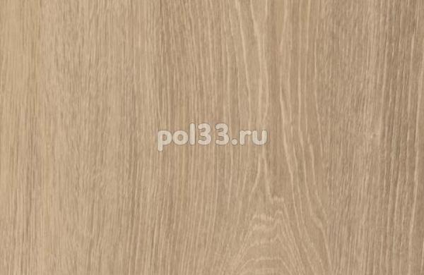 Ламинат Kastamonu коллекция Floorpan Red Дуб гавайский FP0026