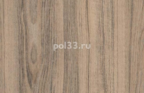 Ламинат Kastamonu коллекция Floorpan Red Дуб сенегал FP0027