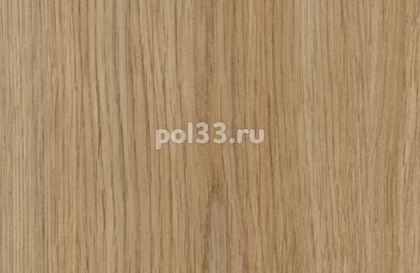 Ламинат Kastamonu коллекция Floorpan Red Дуб королевский натуральный FP0028