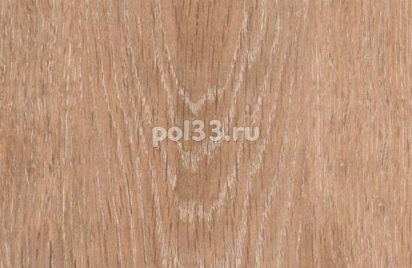 Ламинат Kastamonu коллекция Floorpan Red Дуб гасиенда кремовый FP0029