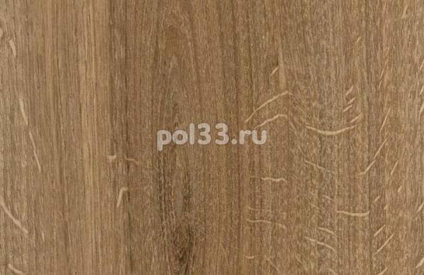 Ламинат Kastamonu коллекция Floorpan Red Дуб каньон классический FP0030