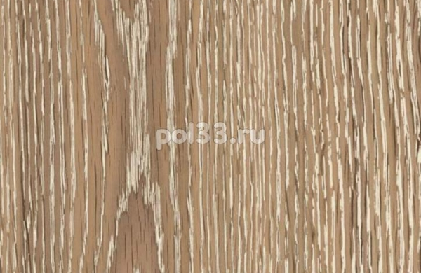 Ламинат Kastamonu коллекция Floorpan Red Дуб пиренейский FP0031