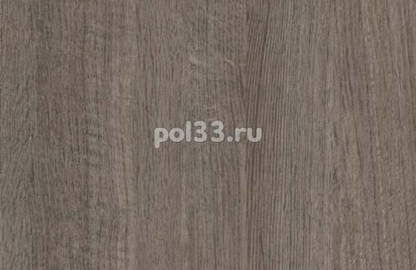 Ламинат Kastamonu коллекция Floorpan Red Графитовое дерево FP0034