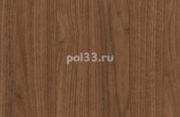 Ламинат Kastamonu коллекция Floorpan Red Орех авиньон коричневый FP0035