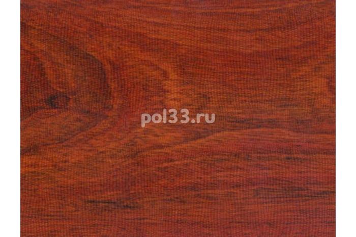 Ламинат Ritter коллекция Георгий Победоносец Махагон Огненный 32111