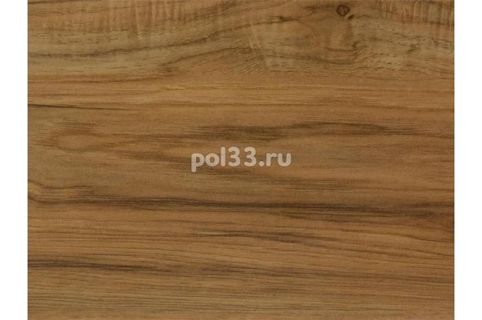 Ламинат Ritter коллекция Карл Великий Пекан Благородный 33031