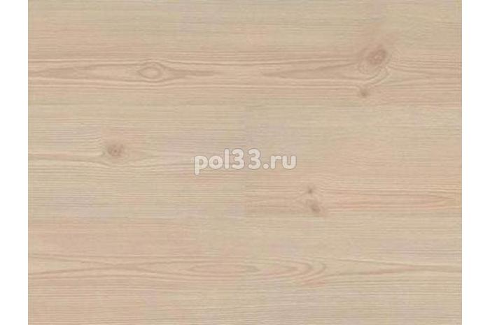 Ламинат Aqua-Step коллекция Wood 4V Античная Сосна 168APF4V / 168 APF4V