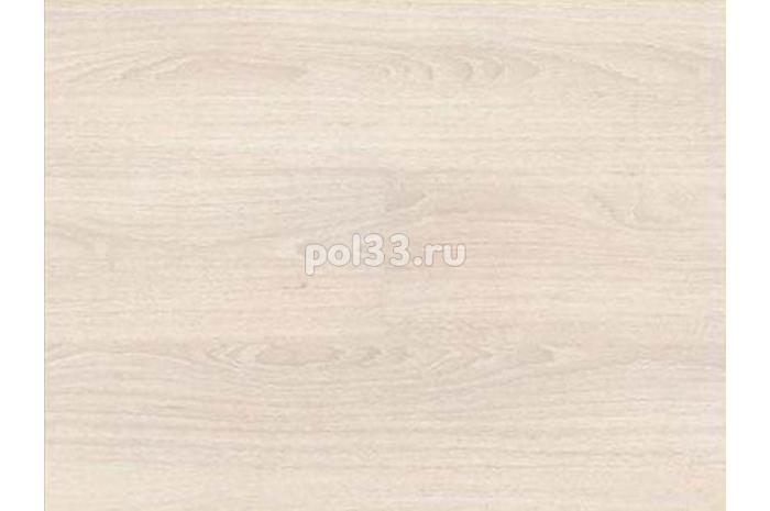 Ламинат Aqua-Step коллекция Wood 4V Белый Дуб 168WOF4V / 168 WOF4V
