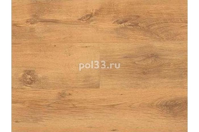 Ламинат Aqua-Step коллекция Wood 4V Дуб Саттер 168SOF4V / 168 SOF4V