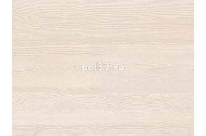 Ламинат Aqua-Step коллекция Wood 4V Сосна Шампань 168WHF4V / 168 WHF4V