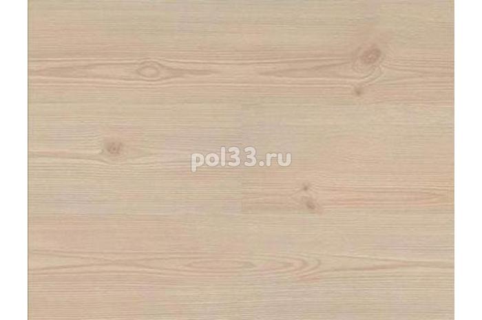 Ламинат Aqua-Step коллекция Wood 2V Античная Сосна 268APF2V / 268APF2V