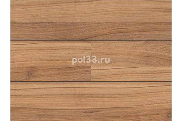 Ламинат Aqua-Step коллекция Shipdeck Дуб Рустикальный 368ROFSV / 368 ROFSV
