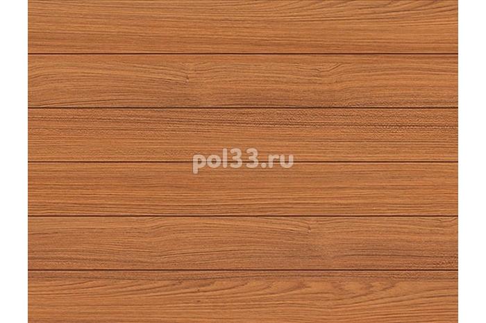 Ламинат Aqua-Step коллекция Shipdeck Самоа Тик 368STFSV / 368 STFSV