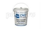 Эластичная шпатлёвка CMC Izolasyon 1.5