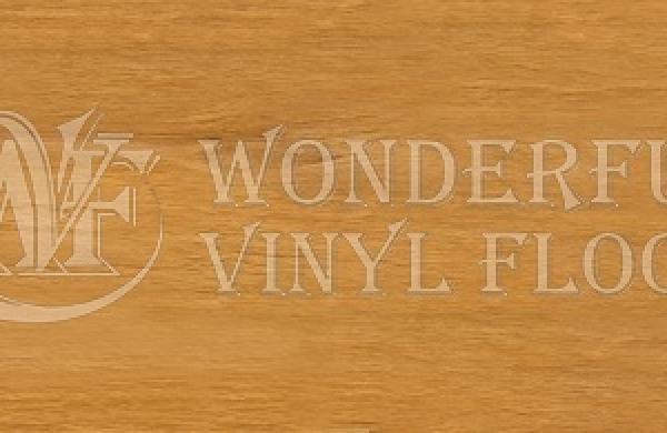 Виниловые полы Wonderful Vinyl Floor Tasmania 115-30 Орех миланский