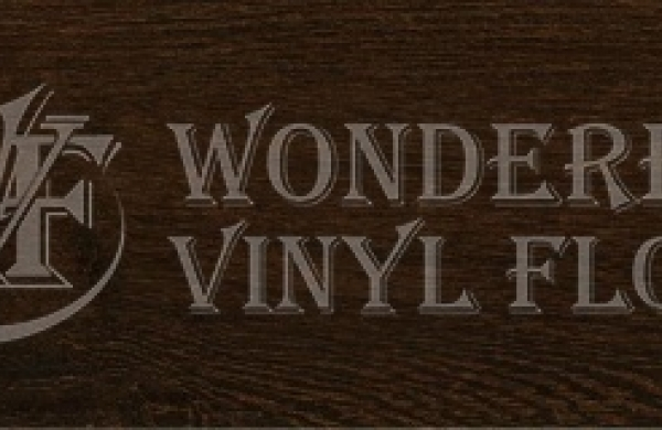 Виниловые полы Wonderful Vinyl Floor Tasmania 116-11 Корица