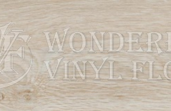 Виниловые полы Wonderful Vinyl Floor Tasmania 116-21 Дуб Атланта 2