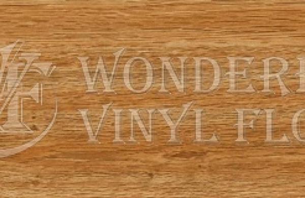 Виниловые полы Wonderful Vinyl Floor Tasmania 116-31 Орех миланский
