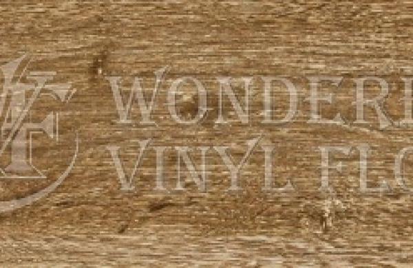 Виниловые полы Wonderful Vinyl Floor Tasmania 116-41 Дуб рустикальный