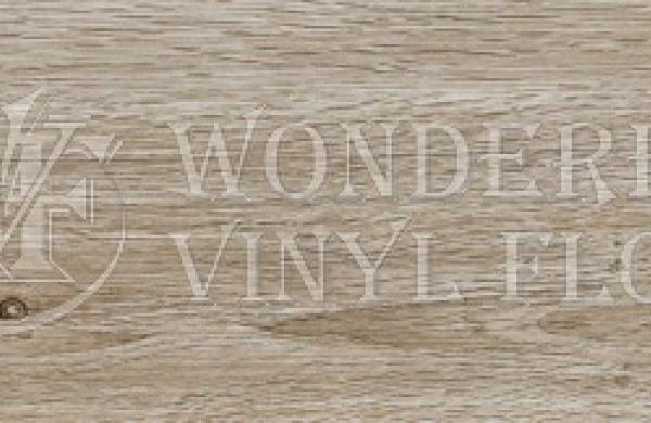 Виниловые полы Wonderful Vinyl Floor Tasmania 116-51 Дуб Титан