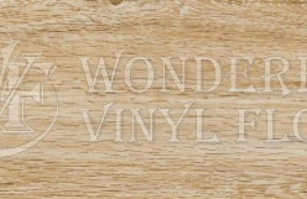 Виниловые полы Wonderful Vinyl Floor Tasmania 116-61 Ясень светлый 2
