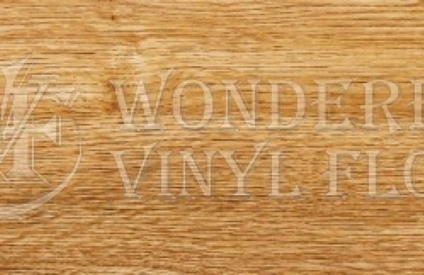 Виниловые полы Wonderful Vinyl Floor Luxemix LX 158 Клен Классический