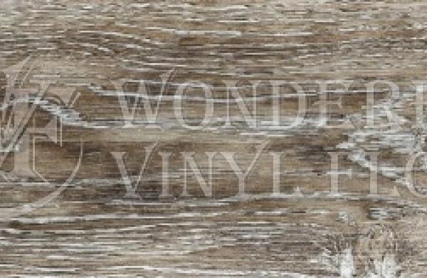 Виниловые полы Wonderful Vinyl Floor Luxemix LX 159-2 Сосна винтаж