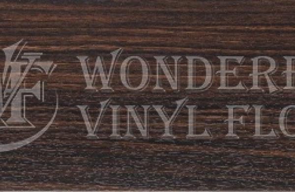 Виниловые полы Wonderful Vinyl Floor Luxemix LX 1598 Венге