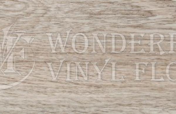 Виниловые полы Wonderful Vinyl Floor Luxemix LX 160 Джарра