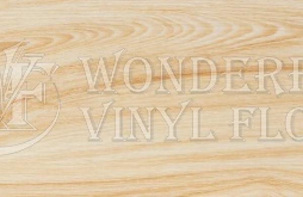 Виниловые полы Wonderful Vinyl Floor Luxemix LX 161 Кин