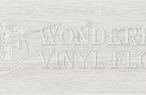 Виниловые полы Wonderful Vinyl Floor Luxemix LX 162 Дуб Беленый