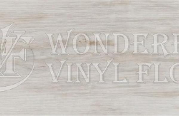 Виниловые полы Wonderful Vinyl Floor Luxemix LX 163-1 Сосна белая