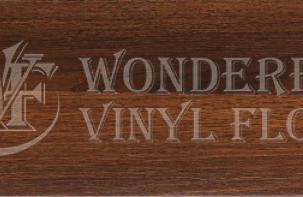 Виниловые полы Wonderful Vinyl Floor Luxemix LX 164 Орех Dark